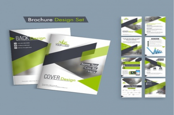 Business cards and invoice books images card design and for Same day t shirt printing las vegas