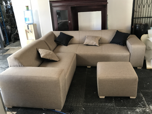 corner couches for sale new