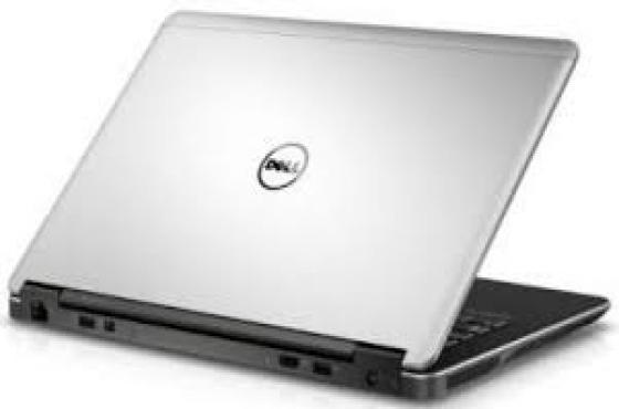 Dell Latitude E7440, Intel Core i5- 8.00GB Ram Full HD