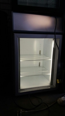 Staycold bar fridge for sale.