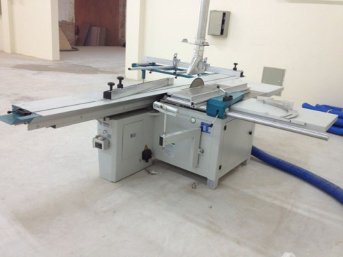 100+ [ Woodworking Machinery For Sale In ] | Popular ...