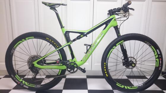 cannondale in Cycling in Pretoria  23756b4cf