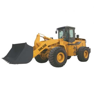 excavator,front end loader training center`0736731478