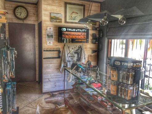 Properties for sale Dullstroom