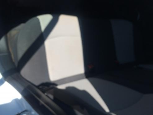 Chevrolet Cruze 1.6i 2011 Model with 4 Doors,