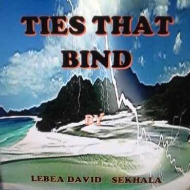 Novel: Ties that Bind