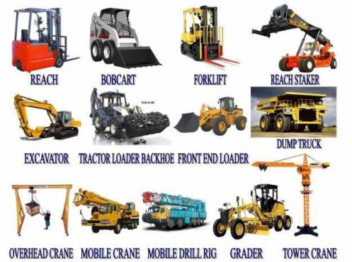 mobile crane training,bob cat,roller training center 0736731478
