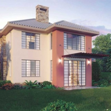 HOMES FOR SALE IN SIGONA