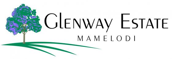Glenway Estate Mamelodi