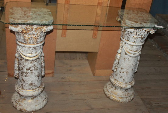 Balcon table S026556g