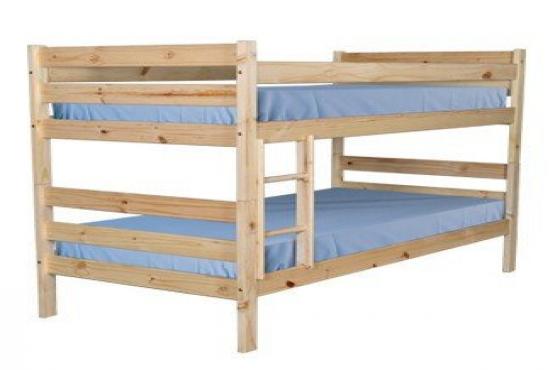 Eco Bunk Beds Sale Woodnbeds 0117937303 Junk Mail