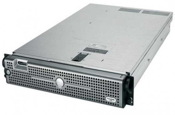 :: DELL PowerEdge 29