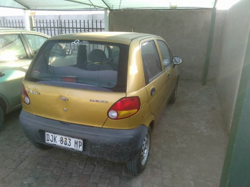 Daewoo For Sale in eMalahleni | Junk Mail