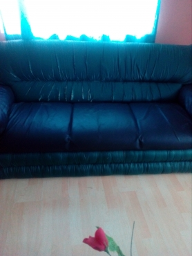 3 Piece Second Hand Lounge Suite For Sale Junk Mail