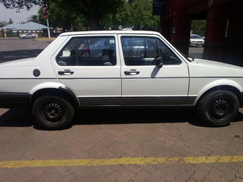 vw fox for sale in cars in south africa junk mail. Black Bedroom Furniture Sets. Home Design Ideas