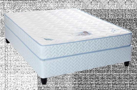 Clod Nine Beds For Sale  / Woodnbeds 0117937303