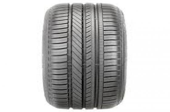 Tyres. 185.65.15 Goodyear
