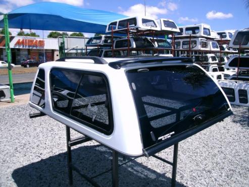 HILUX 05 EXT CAB CAR