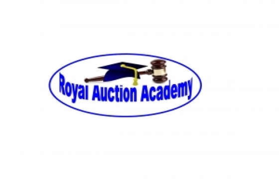 Auction Business Training