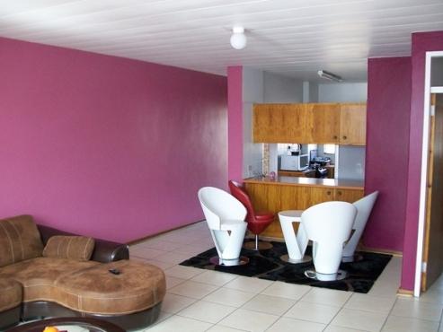 2 Bedroom Apartment for Sale in Navalsig, Bloemfontein