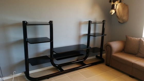 Big Tv stand for sale