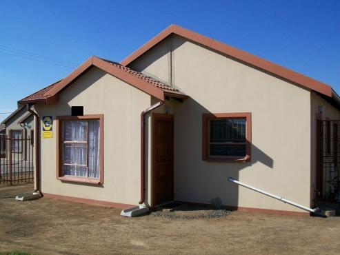 3 Bedroom house for sale in Pinehaven, Bloemfontein