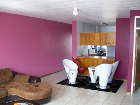 2 bedroom Apartment / Flat for sale in Navalsig, Bloemfontein