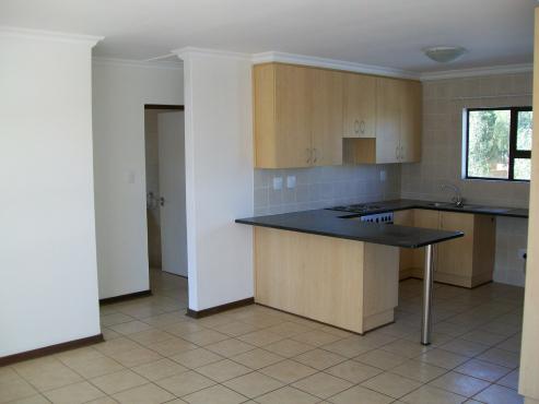 2 bedroom Apartment / Flat for sale in Langenhovenpark, Bloemfontein