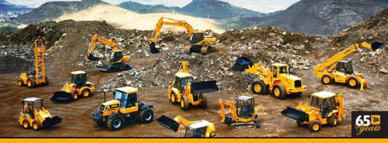 tlb,mobile crane,dump truck,truck mounted crane training center 0769449017/0110498922