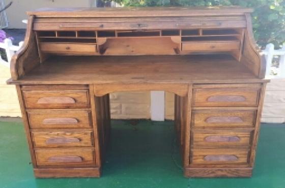 Ridgways Furniture & Antiques