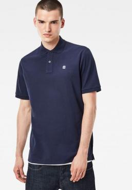 RAW Designer Golfers
