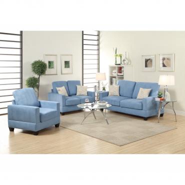 3 pc Delpha Lounge suite availale for sale!