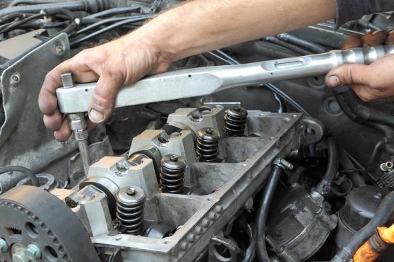 diesel mechanic call/whatsaap 0643842686