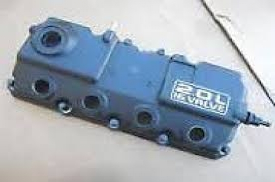 Chrysler neon 2.0 16v Tappet Covers for sale   Contact 076 427 8509    Whatsapp 0764278509    Tel: 0