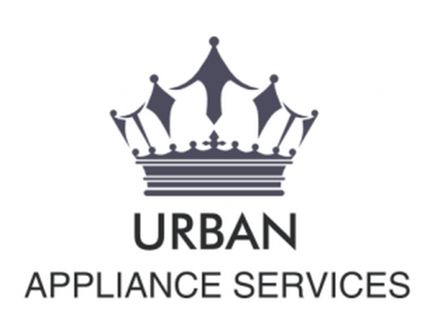 Urban appliances Service