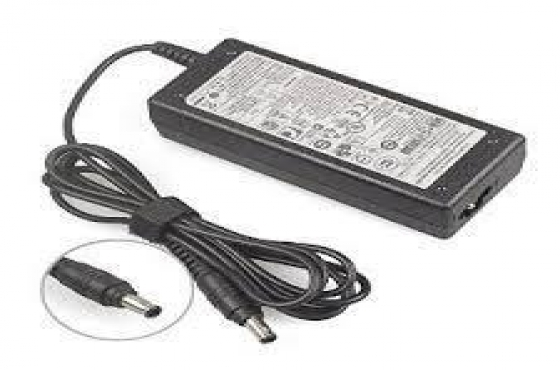 ALL TYPE OF LAPTOP CHARGERS  ADAPTER WITH CORD