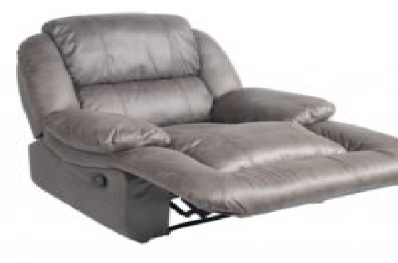 Recliners and Reclining Furniture