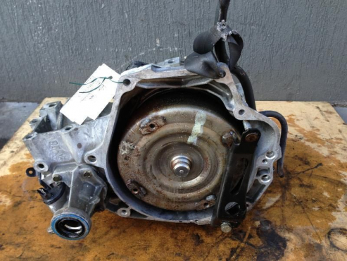 Chrysler neon 2.0 16v Automatic Gearbox  for sale   Contact 076 427 8509    Whatsapp 0764278