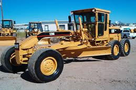 lifting machines operation training, fork lift,tlb,cranes,frront end loader 0744197772/0110498922
