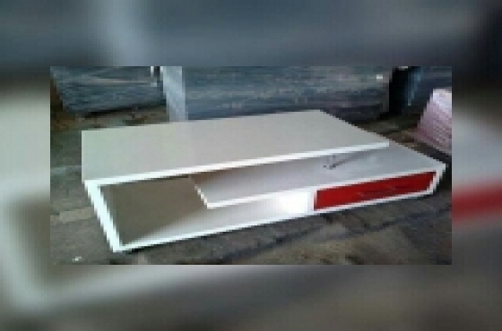 Bargain coffee tables for sale