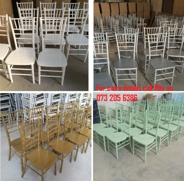 Heavy duty  events furniture for sale
