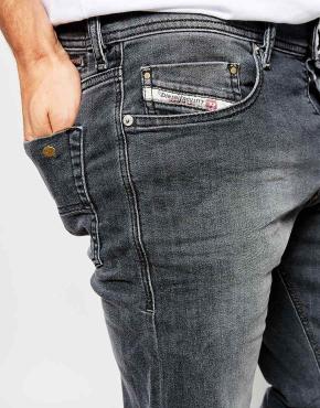 Diesel Designer Jeans