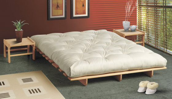 Futon Mattresses & Bases for sale - NEW