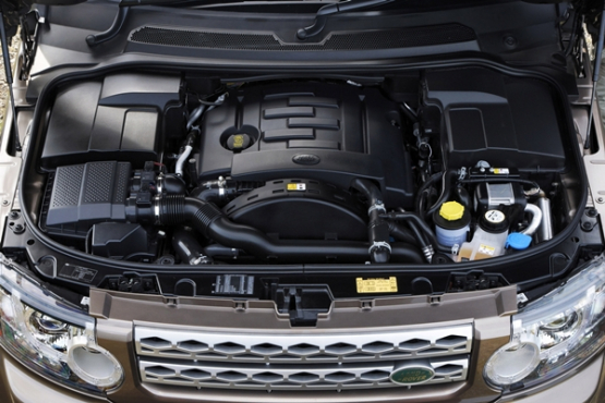 discovery sale for rover landrover product engine engines land