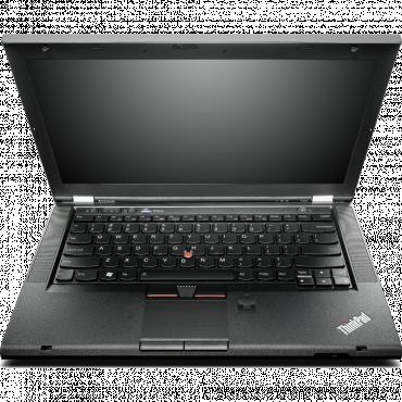 Lenovo ThinkPad T430i - Intel i5 Laptop