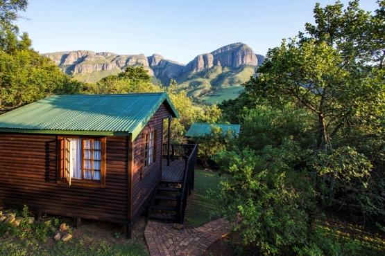 Contact us for  quality accommodation at Klipfontein Bush Camp, Lydenburg Area, Mpumalanga