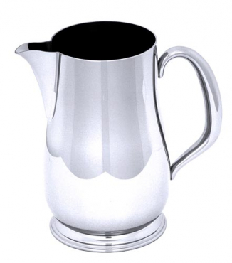 Cream jug, 230ml Inf