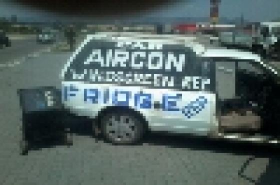 Fridge repairs 0719464013