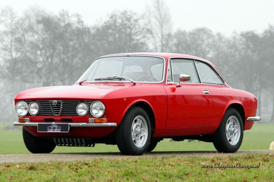wanted old alfa romeos in any condition