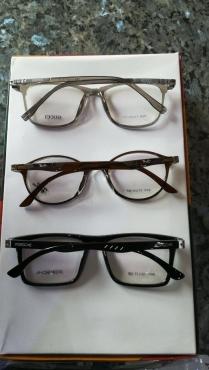 Brand new Branded Glasses for Sale (Eyewear)